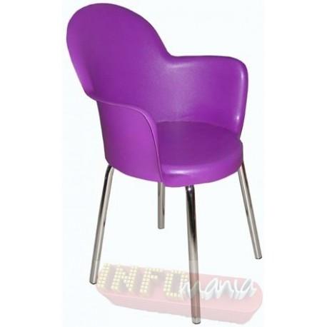 Cadeira Gogo padrão Vivo