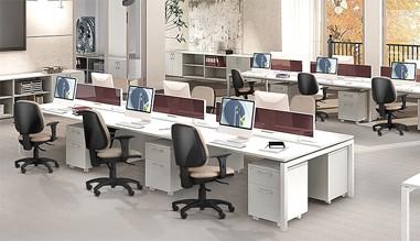 Cadeiras Job Frisokar